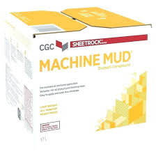 sanding drywall mud without dust sand drywall mud machine mud drywall compound kg sand first coat