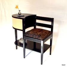 Telephone Bench  Great Western Furniture CompanyTelephone Bench Seat