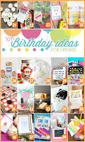 best diy birthday gifts for mom ideas