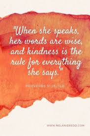 Bible Quotes About Relationships Best Pin By Isabella Saloom On Bibleverses Pinterest Proverbs Bible