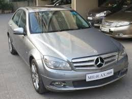 Olx mumbai offers online local classified ads in mumbai. 200 In Mumbai See All Offers On Locanto Cars