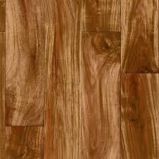 vinyl sheet flooring reviews home depot cushioned armstrong