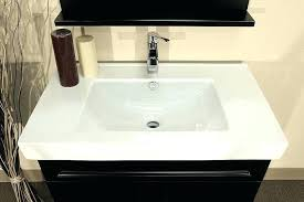 bathroom vanity backsplash height. bathroom vanity backsplash with regard to remodel 19 height p