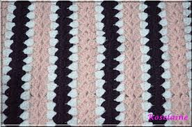 Mile A Minute Crochet Afghan Patterns Awesome Ravelry Mile A Minute Crochet Tutorial Pattern By Bobwilson48