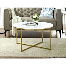 modern gold coffee table gold coffee tables living room small gold side table round metal coffee table modern gold coffee modern gold metal coffee table