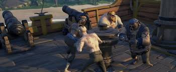 The growing popularity of Multiplayer Online Games - Data Science Central
