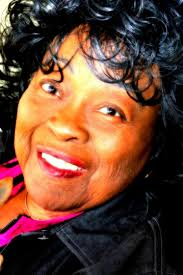 Mae Nell Smith McMillian Obituary - Visitation & Funeral Information