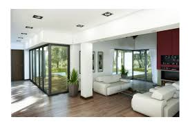 Living Room Design Interior Top Interior Living Room Designs For Your Inspiration To Remodel