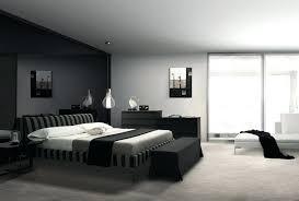 Bedroom Settings Ideas Strikingly Bedroom Settings Setting Ideas Interior  Design Strikingly Bedroom Settings L Home Interiors
