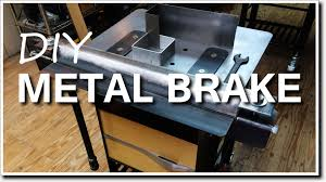 sheet metal bender tool. sheet metal bender tool