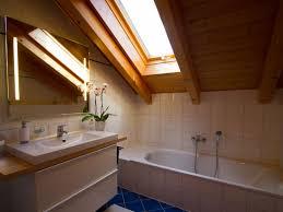 Stunning Badewanne Im Schlafzimmer Ideas Erstaunliche Ideen