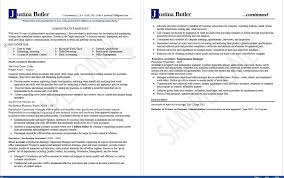 Sample Resume Admin Sample Resume Admin Assistant Career Suite