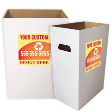 disposable trash cans. Disposable Trash Cans A