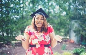 Interview Questions For New Graduates Graduate Interview Q A Nine Common Interview Questions Page