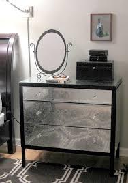 diy mirrored furniture. Diy Mirrored Furniture A