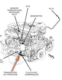 dodge ram engine diagram dodge wiring diagrams