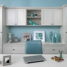 wall organizers home office. Smart Home Office Storage With A Lifetime Guarantee For Efficient Work Spaces You Can Count On Wall Organizers R