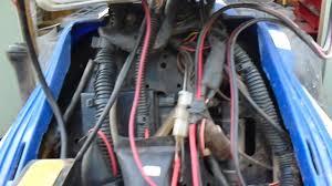 2005 polaris sportsman 600 wiring diagram good place to get wiring 2004 polaris sportsman 600 awd fix rh com 2005 polaris sportsman 700 wiring diagram 2005 polaris sportsman parts