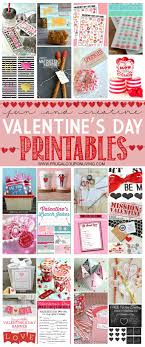 diy valentine series valentine s day scratch off tickets valentines day printables frugal coupon living