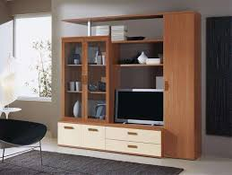 Soggiorno Ikea 2015 : Parete soggiorno ikea avienix for