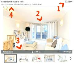 One Bedroom Flat To Rent In London One Bedroom Flat To Rent In Bedroom Rent  One Bedroom Flat Wonderful On Bedroom With Studio Flat Rent London All  Bills ...