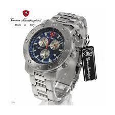 watches for men valentino tonino lamborghini 32 degrees lucien tonino lamborghini gent s watch