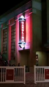 Carolina Theatre Durham 2019 All You Need To Know Before