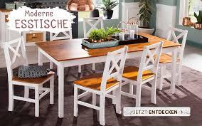Landhausmöbel Möbel Im Landhausstil Günstig Kaufen