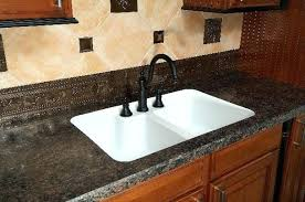 undermount sink for laminate countertops sinks inside sink with laminate ideas 9 undermount farmhouse sink laminate
