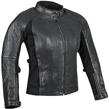 sd and strength sd society leather jacket