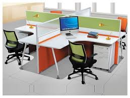 office decoration. office decoration company in bangladesh interior design websites bd designer home i