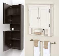 wall storage cabinets bathroom wall
