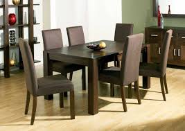 Dining Room Top Dining Room Formal Dining Room Tables And Chairs - Modern dining room chair
