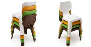 stackable plastic chairs. Childrens Stackable Chairs Cool Inspiration Plastic 10 Images About W