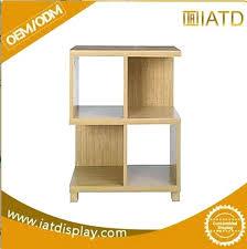 pop up shelf pop up supermarket storage display melamine wood book shelf pop up camper shelf
