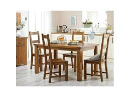 full size of table 4 chairs argos round small glass dining and new pine west furniture