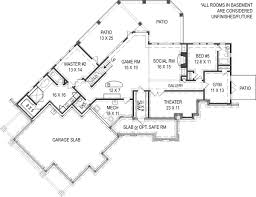 chestatee river house plan builders floor plans, house plans House Plans From Home Builders builders floor plans, house plans, blueprints, architectural drawings from elegant house plans collection Family Home Plans