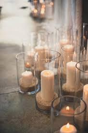 glass vases lamp light interior design candle home decoration high quality premium material vase kit glass vases lamp