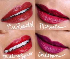 mac lipstick swatches recap 55 mac lipsticks swatched