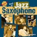 Best of Jazz Saxophone Classics