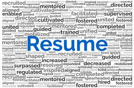 100 Powerful Keywords To Make Your Resume Standout