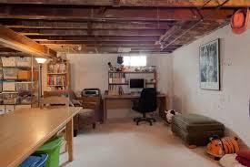 unfinished basement bedroom ideas. Unfinished Basement Bedroom Amusing Design Ideas Walls Decorating Bimumco T