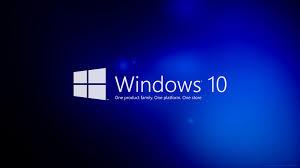51 windows 10 wallpapers (4k) 3840x2160 resolution. 47 Windows 10 Wallpaper Pack On Wallpapersafari