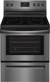 Electric gas stove Nepinetwork Aj Madison Cooking Ranges Stoves
