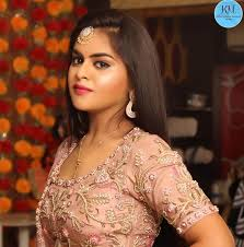 best makeup artist in lucknow