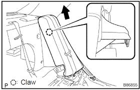 2007 toyota camry ke light 2007 find image about wiring diagram 2007 Toyota Highlander Trailer Wiring Harness toyota highlander trailer wiring harness 2010 toyota highlander trailer wiring harness