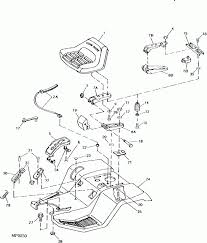 Electrical wiring john deere l safety switch wiring diagrams for