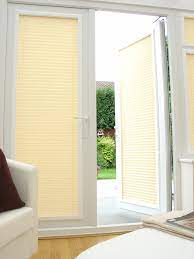 blinds for doors expression blinds