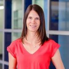 Dr Michelle Smith - School of Health and Rehabilitation Sciences -  University of Queensland