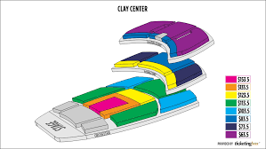 Shen Yun Seating Chart Shen Yun In Charleston March 29 30 2016 At Clay Center